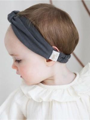 Bandeau-cheveux-headband-appleblossom-Poudre-Organic_ELOisBIO-enfant