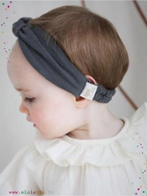 Bandeau-cheveux-headband-appleblossom-Poudre-Organic_ELOisBIO-enfant-fd