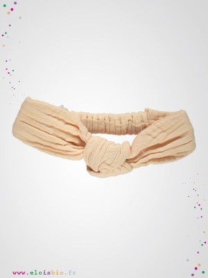 Bandeau-cheveux-headband-appleblossom-Poudre-Organic_ELOisBIO-fd