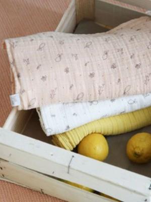 Lange-120-Appleblossom-bergamote-poudre-organic_ELOisBIO