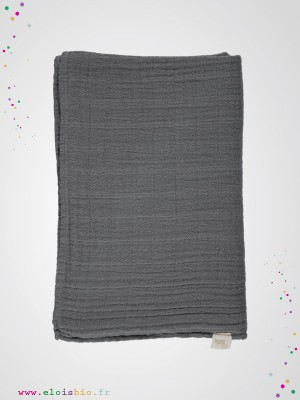 Lange-120x120cm-irongate-poudre-organic_ELOisBIO-fd