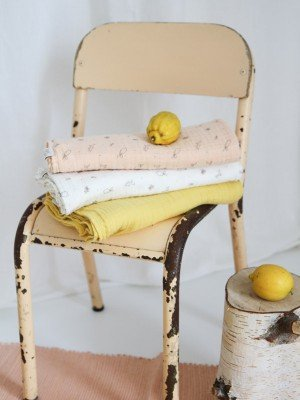Langes-bergamote-poudre-organic_ELOisBIO