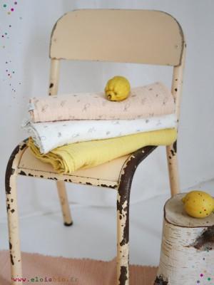 Langes-bergamote-poudre-organic_ELOisBIO-fd
