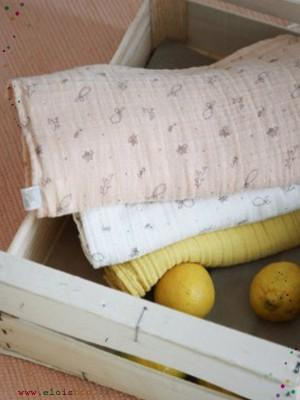 Langes-bergamote-poudre-organic_ELOisBIO-fd2