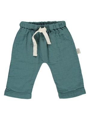 Pantalon-hydro-poudre-organic-ambiance-ELOisBIO