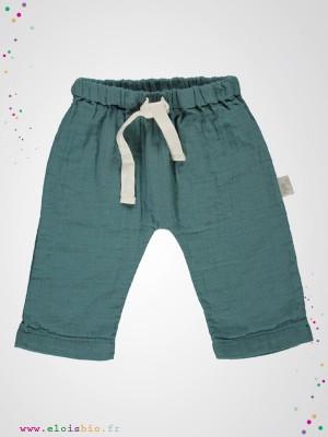 Pantalon-hydro-poudre-organic-ambiance-ELOisBIO-fd