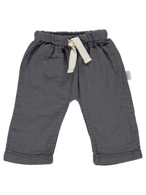 Pantalon-irongate-poudre-organic-ambiance-ELOisBIO