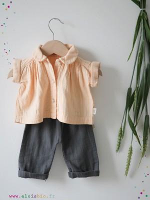 Pantalon-Irongate-poudre-organic-ambiance-ELOisBIO-fd