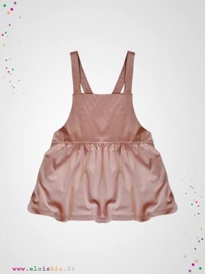 Coe-Skirt-Petitbo_ELOisBIO-fd